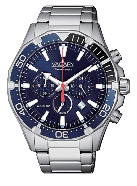 Aquadiver Crono